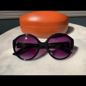 Missoni Sunglasses MI 747 02S